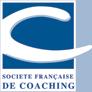 logo_sfcoach